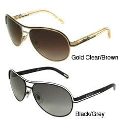 Ralph Lauren Womens Sunglasses  ralph by ralph lauren women s ra4050 aviator sunglasses free