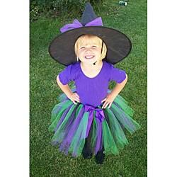 Witch Tutu