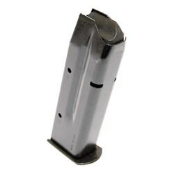 Sig Sauer Factory-made P226 Silver 10-round Magazine