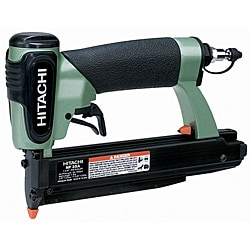 Hitachi NP35A 1-3/8-inch 23-gauge Micro Pin Nailer