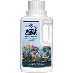 PondCare 32-oz Accu-clear