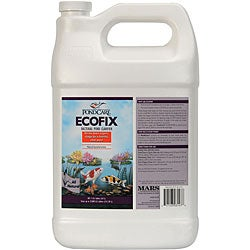 PondCare One-gallon Ecofix Bacterial Pond Clarifier