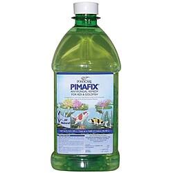 PondCare Pimafix 64-oz Fungal Pond Treatment