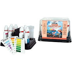 PondCare Complete Pond Water Test Kit