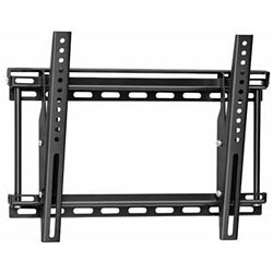 Shop omnimount lphdlt flat screen tv wall mount free shipping today overstock 5300304 - Tv wall mount reviews ...