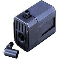 Danner Pondmaster 2519 Flow Control Statuary Pump
