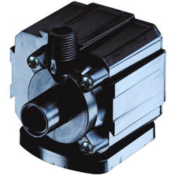 Danner Pondmaster 2522 250GPH Pump