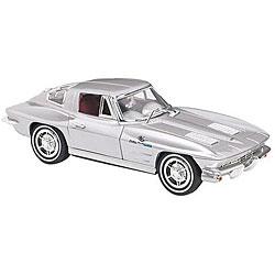 KNG 1963 Split-window Corvette Telephone