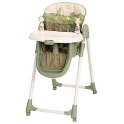 Graco meal time high chair in safari sun 13124075 overstock com