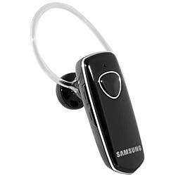 Shop Samsung Modus Hm3500 Bluetooth Stereo Wireless Headset Overstock 5322087