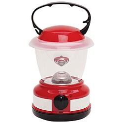 Stansport Red 1-watt LED Lantern/ Tent Light