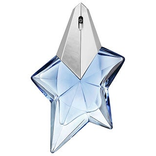 Thierry Mugler Angel Women's 1.7-ounce Eau de Parfum Spray