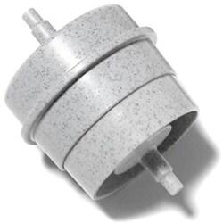Katadyn Universal Carbon Filter Cartridge