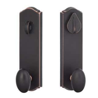 Sure-Loc Rustic Bronze Entrance Door Knob https://ak1.ostkcdn.com/images/products/P13266269m.jpg?impolicy=medium
