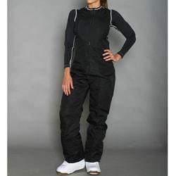 Marker Women's Gillett Insulated Bib Pants