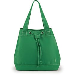 Koko Spearmint Miwa Insulated Lunch Tote Ping The Best Deals On Bags