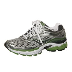 Saucony progrid omni 9, Shoes + FREE SHIPPING |