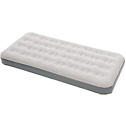 Stansport Twin Air Bed