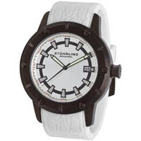 Stuhrling Original Men's Torina Sports Quartz Watch