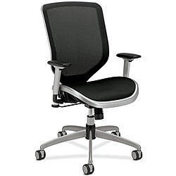HON Boda Mesh Office Chair