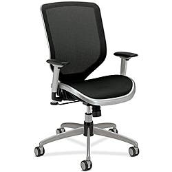 HON Boda Mesh Office Chair|https://ak1.ostkcdn.com/images/products/P13303733.jpg?impolicy=medium