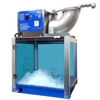 Paragon Arctic Blast Snow Cone Machine