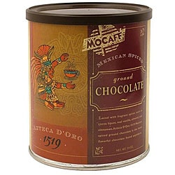 Mocafe 14-oz Mexican Spiced Cocoa (Pack of 12)
