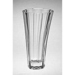 Boston 12-inch Crystal Vase