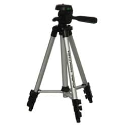 Vista by Davis and Sandford (Tiffen) Tripod|https://ak1.ostkcdn.com/images/products/P13328547.jpg?impolicy=medium
