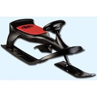 Flexible Flyer PT Blaster 45-inch Steerable Sled