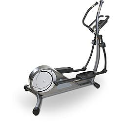 Elliptical Trainers For Less Overstock
