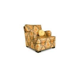 JAR Designs 'The Fiona' Chair