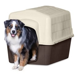 Dog Houses Shop The Best Deals For President S Day 2017
