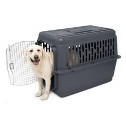 Aspen Pet Intermediate Pet Porter II