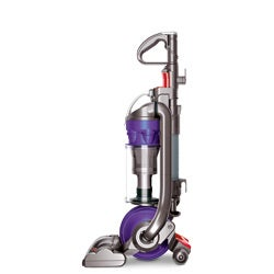 Shop Dyson Dc24 Animal Upright Vacuum Cleaner New
