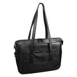 Victorinox Swiss Army Webseries 2.0 WebTote 15-inch Laptop Tote