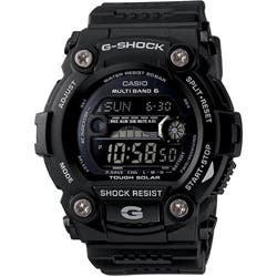 Casio Men's Black G-Shock Watch|https://ak1.ostkcdn.com/images/products/P13414379.jpg?impolicy=medium