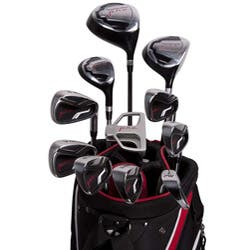 Pinemeadow 16-piece Golf Set|https://ak1.ostkcdn.com/images/products/P13424168.jpg?impolicy=medium
