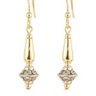 'Wyanet' Earrings