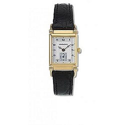 Hamilton Wilshire Women's Watch