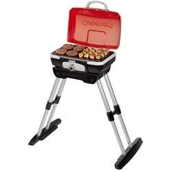 Cuisinart CGG-180 Petit Gourmet Portable Gas Grill with VersaStand|https://ak1.ostkcdn.com/images/products/P13486399.jpg?impolicy=medium