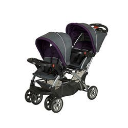 Baby Trend Sit N Stand Double Stroller in Elixer|https://ak1.ostkcdn.com/images/products/P13516772.jpg?impolicy=medium