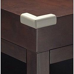 KidCo Foam Corner Protectors (Pack of 4)