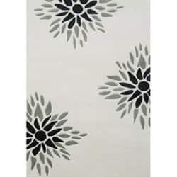 Alliyah Handmade Off-White New Zealand Blend Wool Rug https://ak1.ostkcdn.com/images/products/P13521384.jpg?impolicy=medium