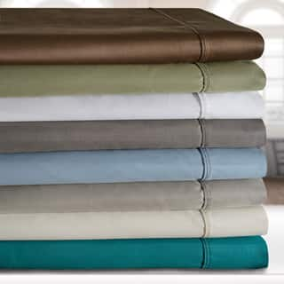 Superior 600 Thread Count Deep Pocket Olympic Queen Cotton Blend Sheet Set|https://ak1.ostkcdn.com/images/products/P13554094p.jpg?impolicy=medium