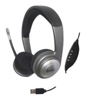 SYBA Multimedia Connectland Headset