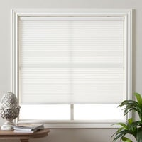windows mini roman and using wide scalisi blinds attractive diy architects inch shades for