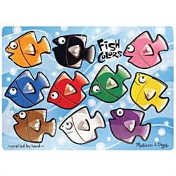 Melissa & Doug Fish Colors Mix n Match Peg Puzzle|https://ak1.ostkcdn.com/images/products/P13615597.jpg?impolicy=medium