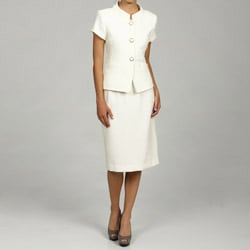 Buy Kasper Clothing Online