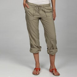 Original Dickies Women39s Relaxed Cargo Pant